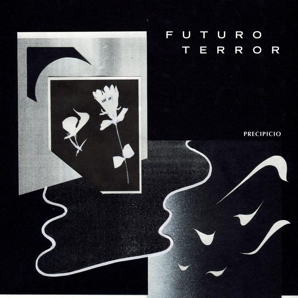 futuro-terror-precipicio-1