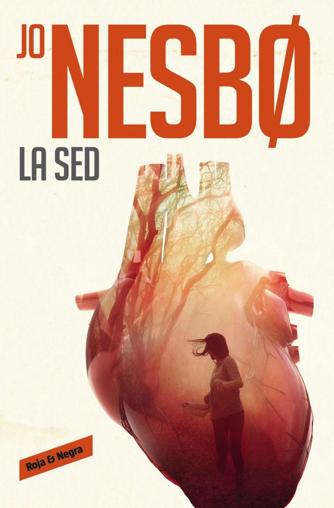 la-sed-jo-nesbo-harry-hole-11-portada