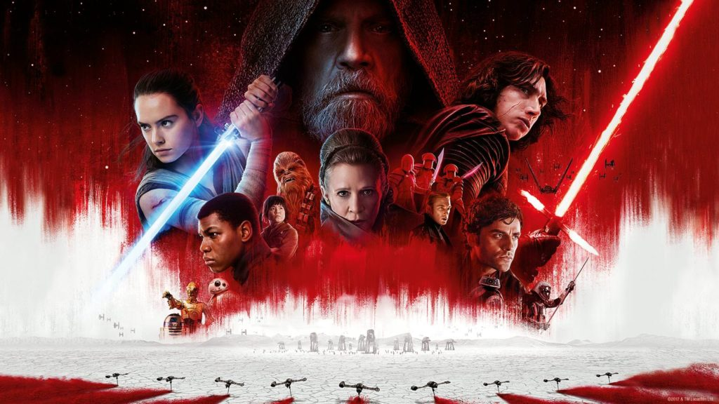 Star Wars The Last Jedi2