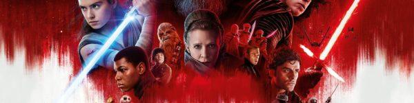 Star Wars The Last Jedi2