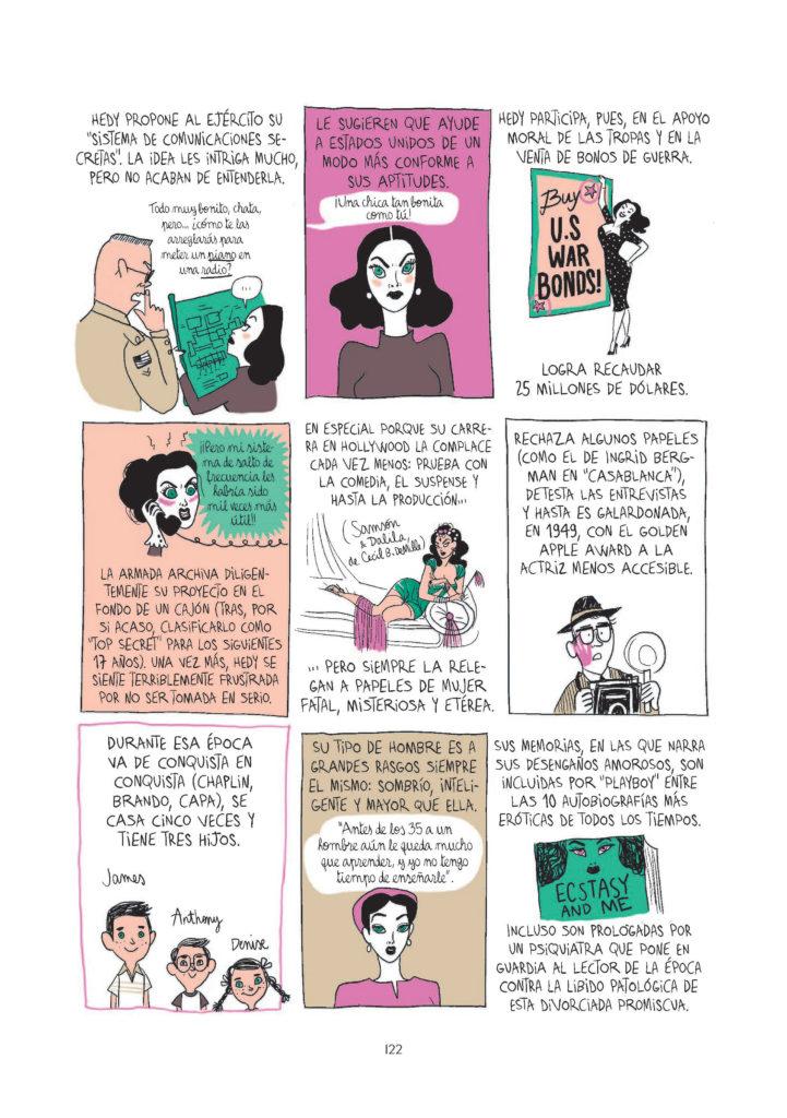 Valerosas 2_Page_1_0