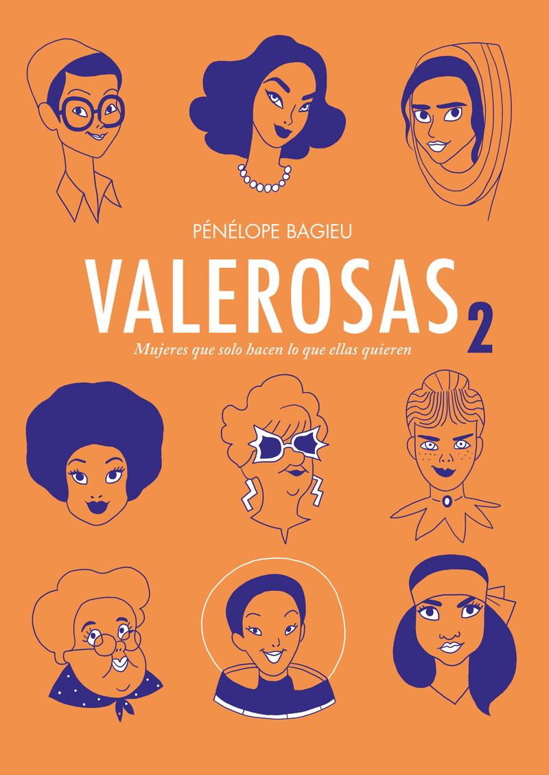 Cub_Valerosas_2.indd