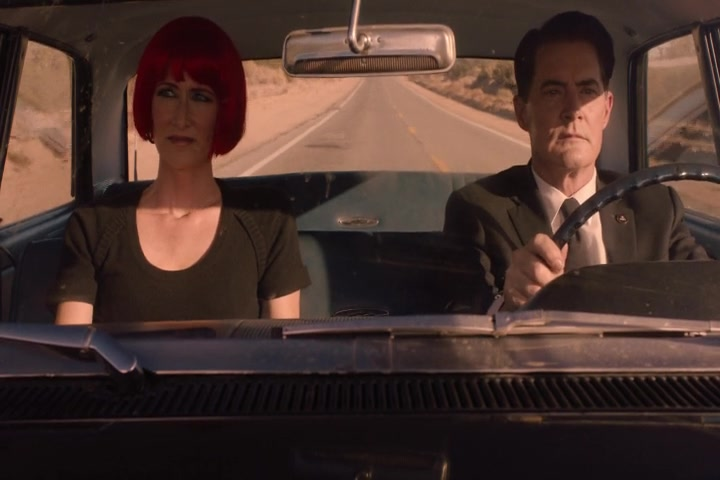 Twin-Peaks-Season-3-Episode-18-8-5965
