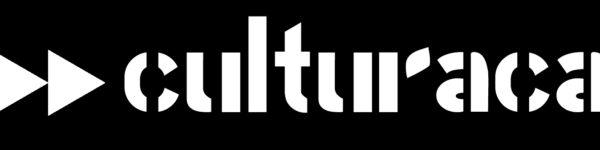culturaca logo copy