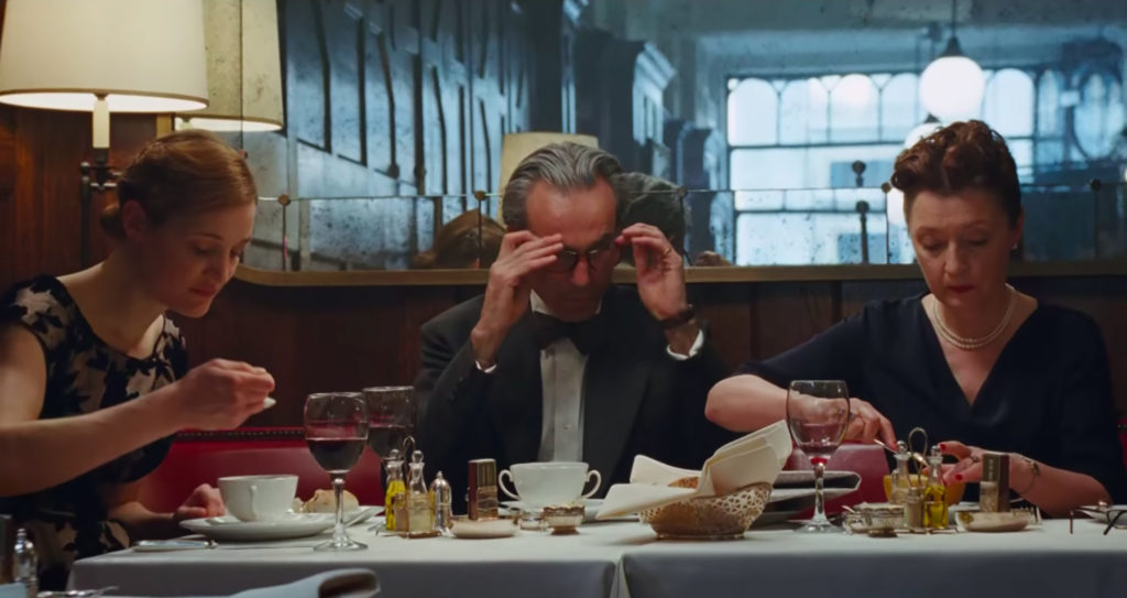 phantom_thread2