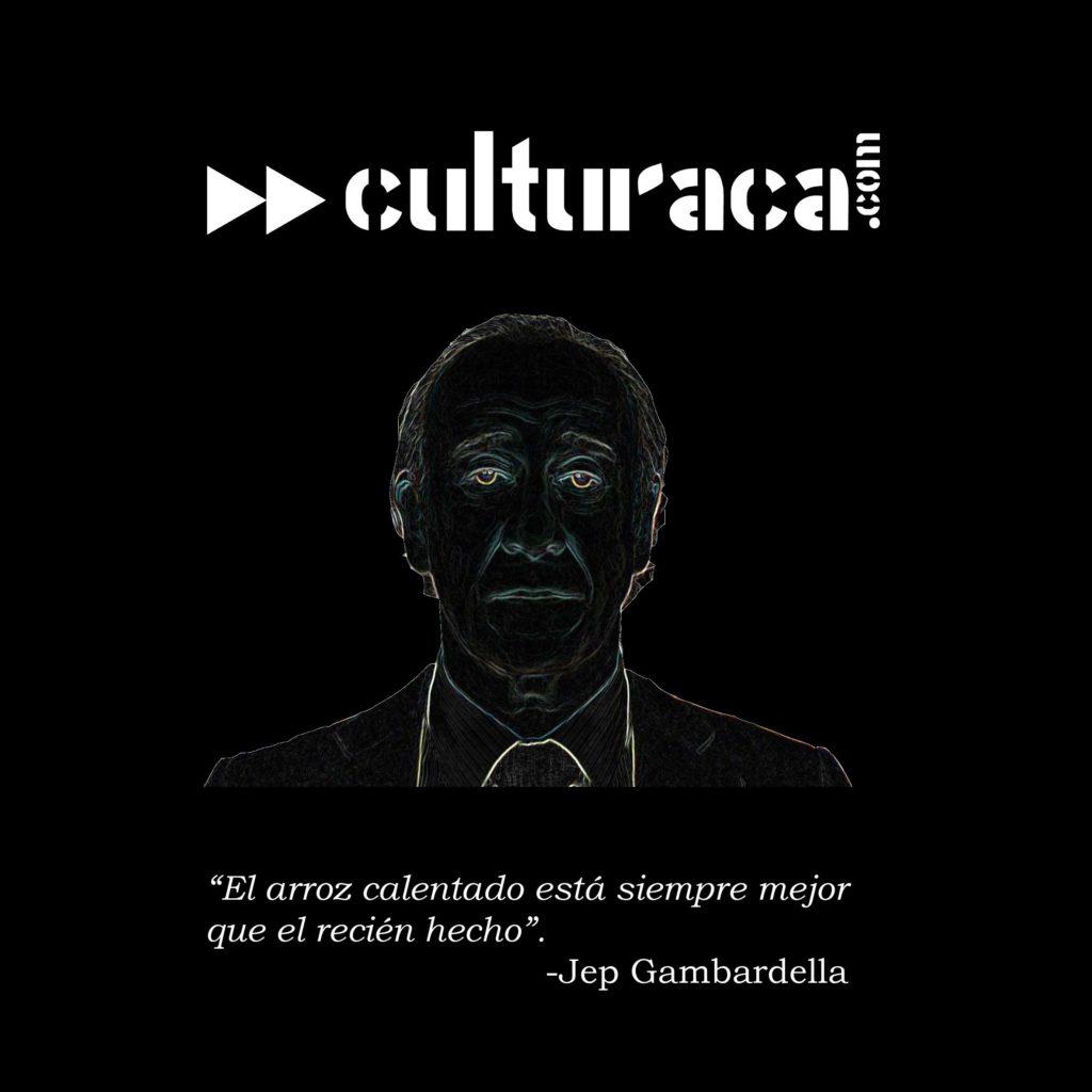 samarreta-culturaca