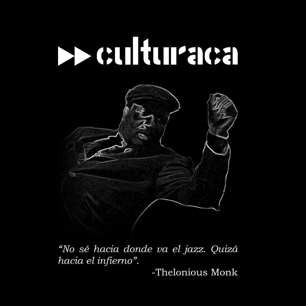 samarreta-culturaca---monk