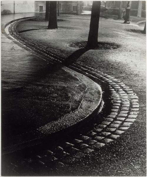 + Brassai+LeRouseeauSerpente+1932