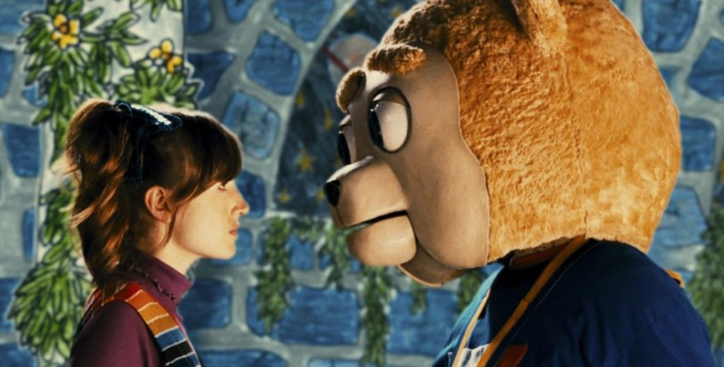 Brigsby-Bear-new-picture-2-1170x593