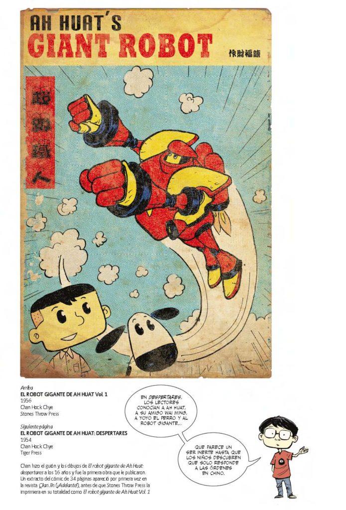 Charlie Chan Hock Chye_Page_3