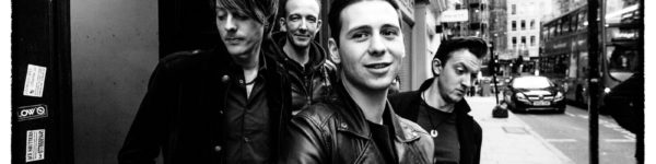 LAURENCE JONES BORDERLINE -4_preview