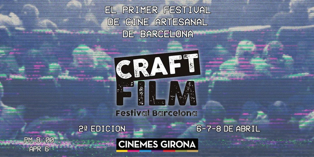 Craft Film Fest