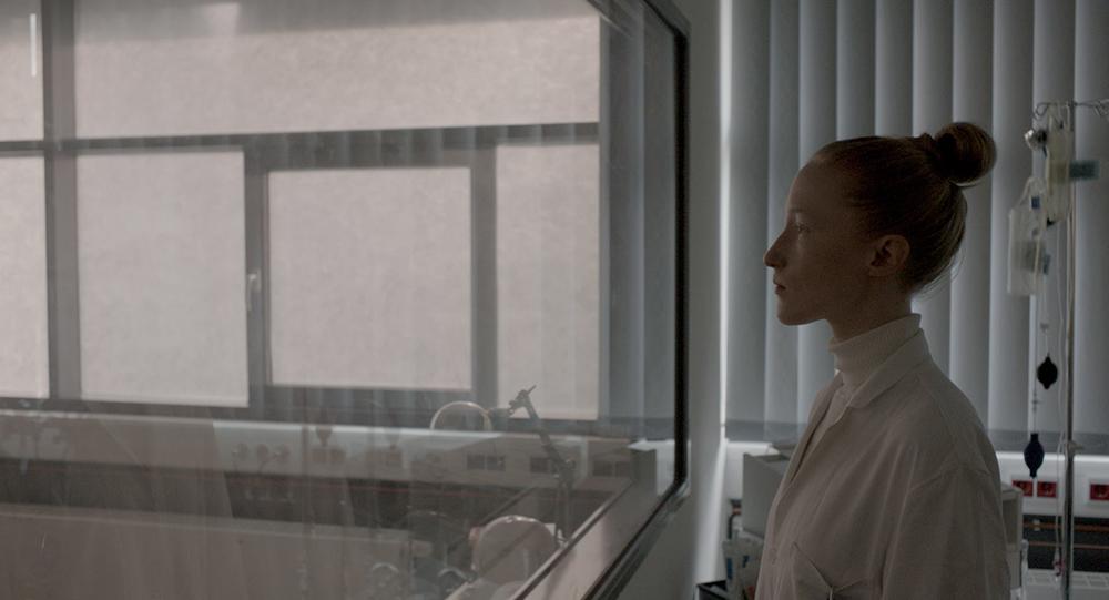 IMAGEN_2_Astronauts Bodies Craft Film Festival