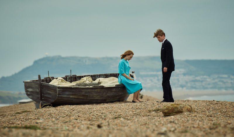 chesil-beach-1-800x470 da film festivals