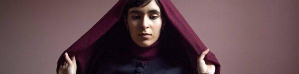 Ava Sadaf Foroughi
