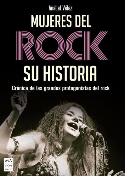 mujeres-del rock-10-04-18