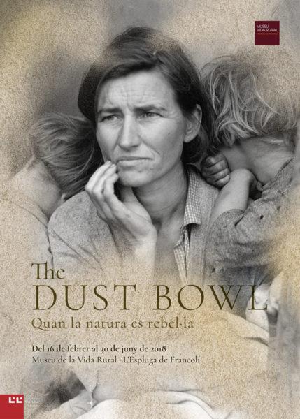 Cartell Dust Bowl