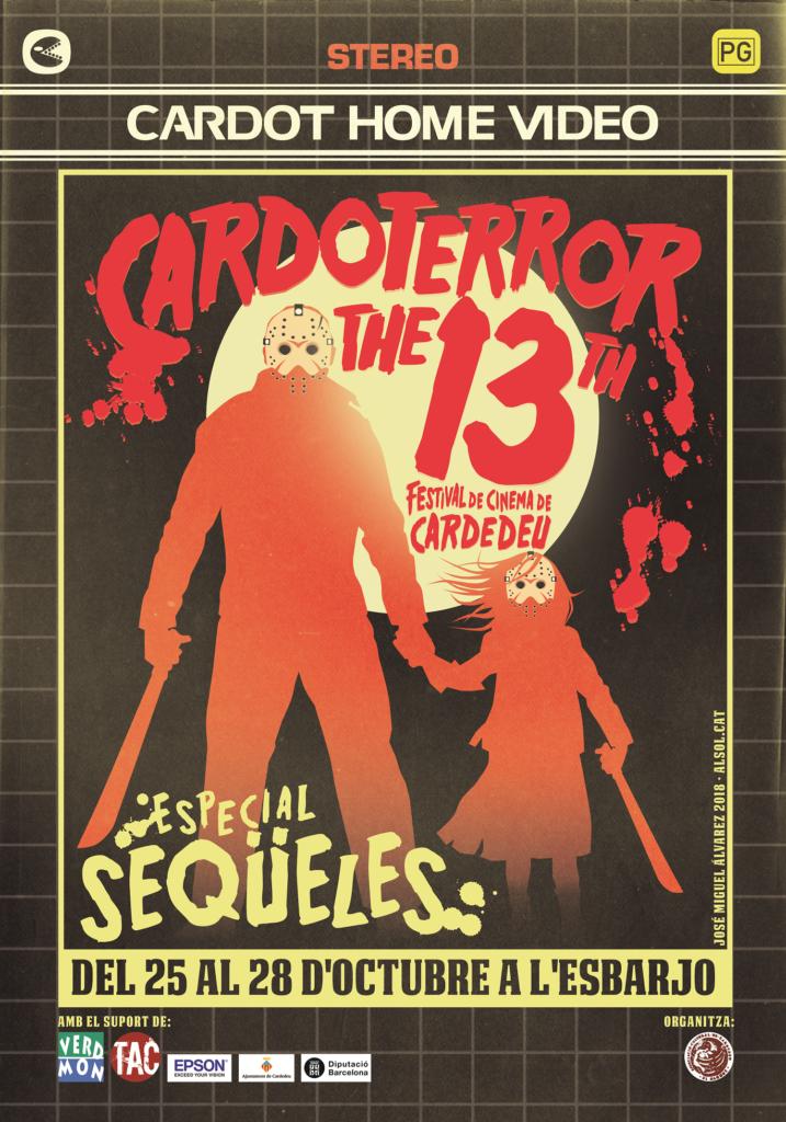 Cartel-Cardoterror-2018