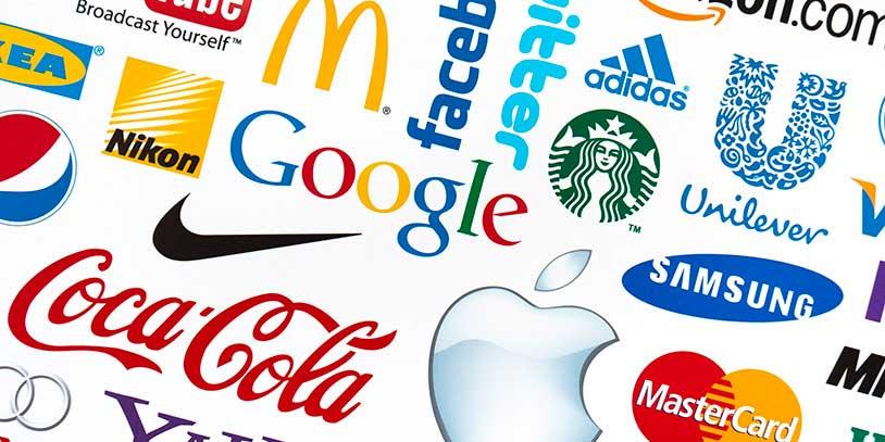 marcas-logos-identidadgraficashut-edit