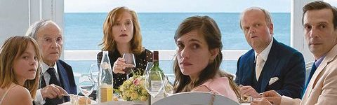 Happy-End-El-debut-en-la-comedia-de-Michael-Haneke