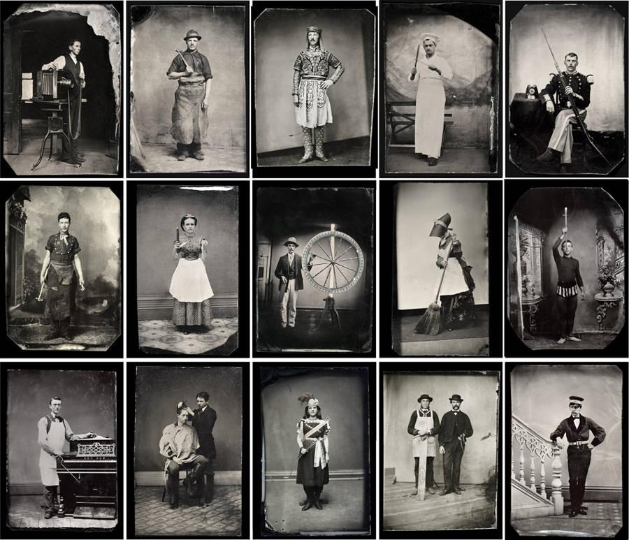 fotografos-desconocidos