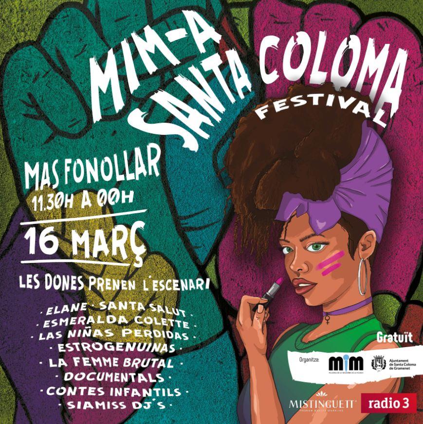 MIMA-FESTIVAL