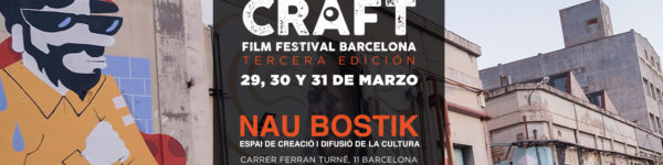 Craft Film Festival