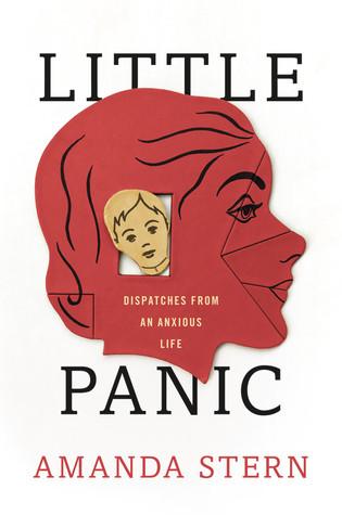 Little Panic. Amanda Stern