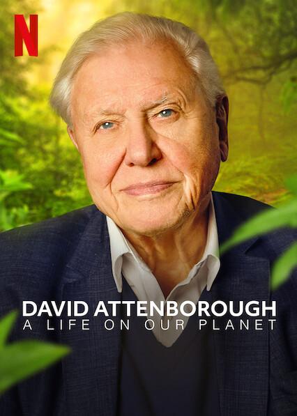Culturaca David Attenborough Una Vida En Nuestro Planeta David Attenborough Una Vida En Nuestro Planeta Culturaca