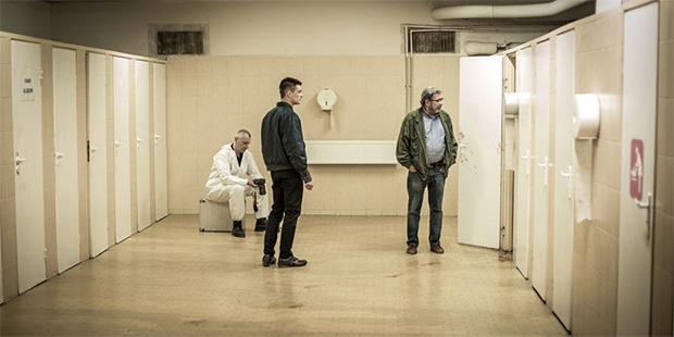 Imagen dr uno de los films de Malgorzata Szumowska